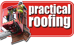 Coventry Roof Repairs